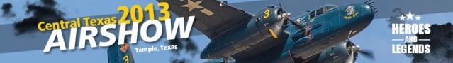 AirshowBanner2013